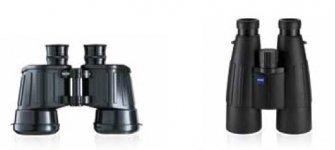 binoculars-porro-roof-prisms.jpg