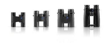 28-1-binoculars.jpg