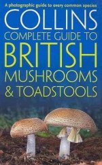 collins-complete-british-mushrooms-and-toadstools-paul-sterry.jpg