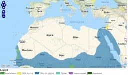 00 GWP Map.jpg