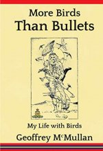More Birds Than Bullets