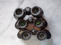 OpticronAdventurer832_4.jpeg