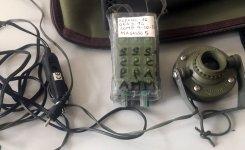 Audio_gear.JPG