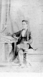 Gennosuke Noguchi, 1872. png.png