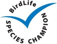 birdlife species champion.jpg