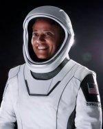 Sian Proctor_first black female space pilot_SpaceX.jpg