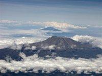 Mt Kili.jpg