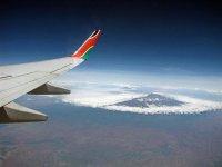 Mt Kili (1).jpg