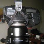 lens-loop-2.jpg