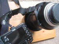 lens-loop-3.jpg