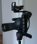 Nikon with Red Dot Sight.jpg