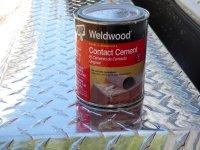 0-Contact Cement.jpg