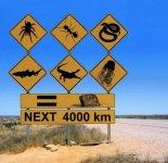 New Australian Tourism Campaign 2019.jpg