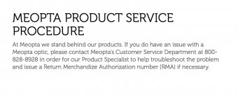 Meopta US Customer Service.jpg