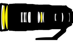 Nikon 200-500 f5.6.png