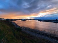 Sunset_Torry_010520a.jpg