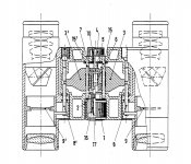 Original Pocket - US Patent.jpg