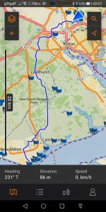 Screenshot_20200903_200727_com.garmin.android.apps.explore_copy_432x864.jpg