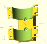Parametric Scope Cradle.png