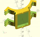 Parametric Scope Cradle Arca Swiss.png