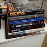 Perception_Books.jpg