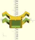 Parametric Scope Cradle 5.jpg