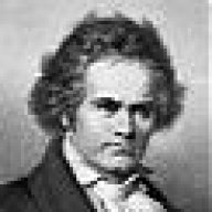 absolut_beethoven